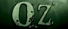 Oz (1997)