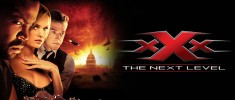xxx state of union (2005)