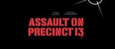Assaut on Precinct 13 (2005)