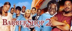 "BarberShop 2 ""Back in Business"" (2004)"