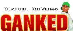 Ganked (2005)