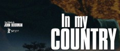 In my country (2005)