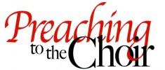 Preaching to the Choir (2005)