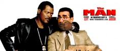 Le Boss (2005) - The Man (2005)