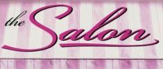 The Salon (2005)
