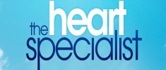 the Heart Specialist (2006)