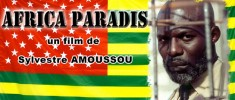 Africa Paradis (2007)