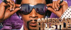 American Hustle (2007)