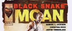 Black Snake Moan (2007)