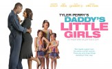 daddys-little-girls