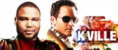 K-Ville (2007) - Katrinaville (2007)