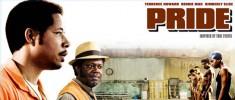 Pride (2007)