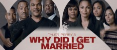 Why Did I Get Married ? (2007)