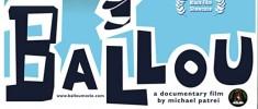 Ballou (2008)