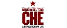 Che: Part One (the Argentin) (2008)