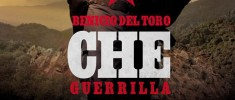 Che - Part 2 - Guerilla (2009)