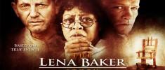 Hope & Redemption: The Lena Baker Story (2008)