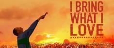Youssou N'Dour: I Bring What I Love (2008)