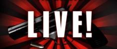 Live! (2008)