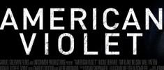 American Violet (2008)