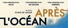 Après l'Océan (2009)