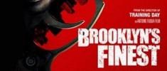Brooklyns Finest (2010)