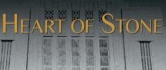 Heart of Stone (2009)