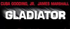 Gladiator (2010)