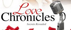 Love Chronicles: Secrets Revealed (2010)