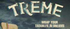 Treme (2010–2013) Série Tv