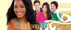 True Jackson (2010) Série Tv