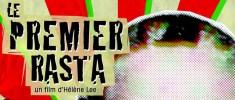 Le Premier Rasta (2010)