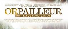 Orpailleur (2010)