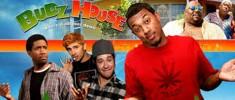 Budz House (2011)