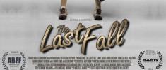 the Last Fall (2011)