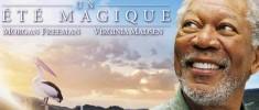 The Magic of Belle Isle (2012)