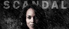 Scandal (2012-2018) Série Tv