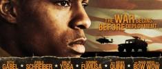 Recalled (2012) - Allegiance (2012)