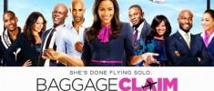 Baggage Claim (2013) - Destination Love (2013) - Ligera de equipaje(2013)