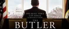 The Butler (2013) - Le Majordome (2013)