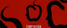 Temptation: Confessions of a Marriage Counselor (2013) - Tentation: Confessions d'une femme mariée (2013)