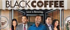 Black Coffee (2014)