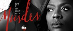 How to Get Away with Murder (2014) - Murder (2014)