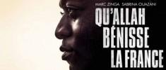 Qu'Allah bénisse la France! (2014)