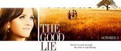 The Good Lie (2014) - Le beau mensonge (2014)