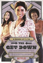 The Get Down (2016/2017)