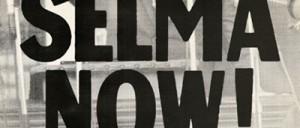 Selma Promo 4