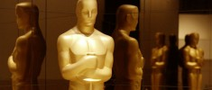 les Oscars 2016