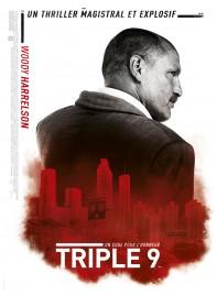 Triple 9 (2016)