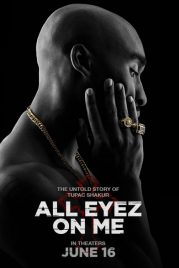 All Eyez on Me (2016)